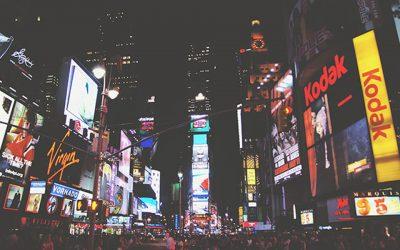 Zeit für neue Ansätze: Warum klassische Werbung heute nicht mehr funktioniert