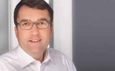 Franchise-Rockstars: Torsten Hessler, Kochlöffel GmbH