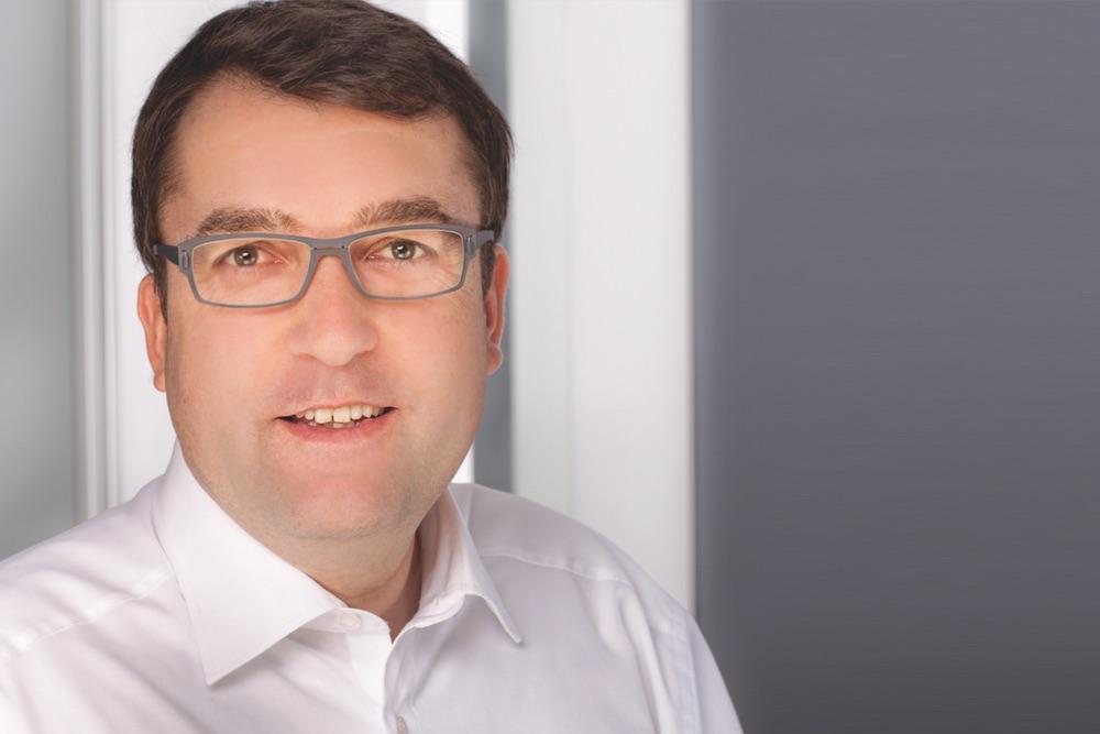 Torsten Hessler - Kochlöffel