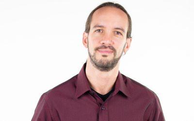 Franchise-Rockstars: Steffen Kessler, FranchisePORTAL