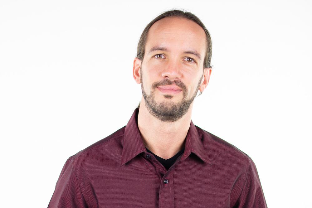 Steffen Kessler - FranchisePORTAL