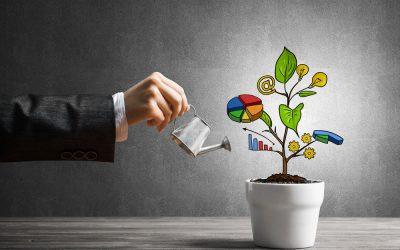 Onlinemarketing Strategie – Hilfreiche Tipps für Ihr Unternehmen