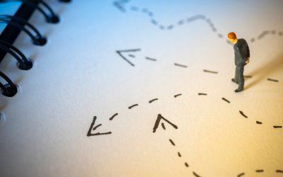 Mehr Anfragen erhalten – Kundengewinnung durch wichtige Webseite-Faktoren erhöhen