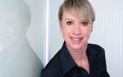 Franchise Rockstars: Valerie Huck, ACISO