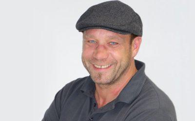 Franchise Rockstars: Thomas Kipping, APT Prothesen
