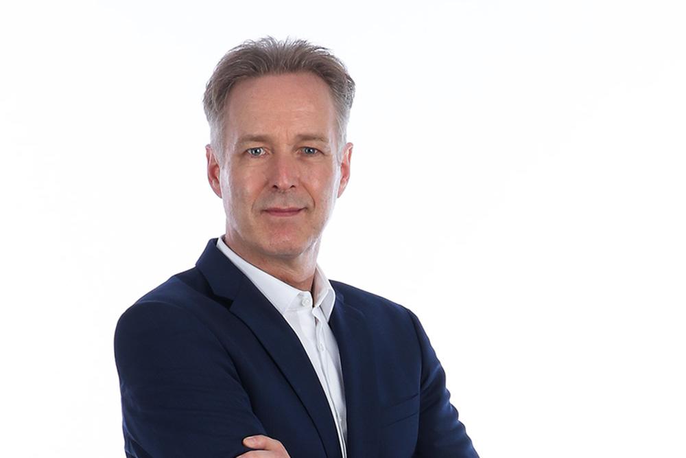 Stephan Neuschulten